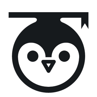 Owl Education Logo